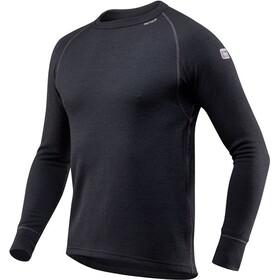 Devold Expedition Shirt Men black